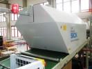 prumyslove technologie